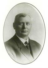 William Butler