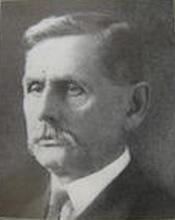 Joseph Bourgeault