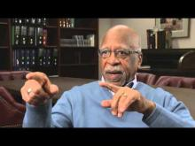 Marvin Roger Anderson Interview