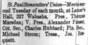 1892-St. Paul City Directory-Alexander Fraser