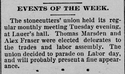 St. Paul Globe, August 24, 1890, page 11